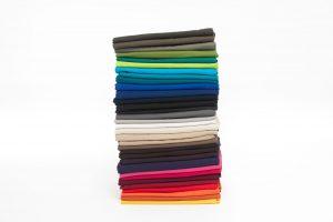 Gekleurde-lijkwade-alle-kleuren-Wikkelgoed-1400x933